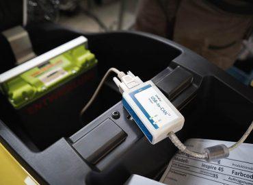 Energtec Image
